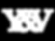 Y&V White logo.png