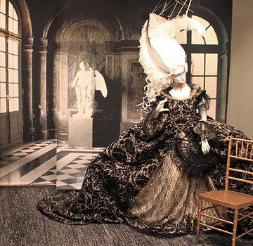 Showroom Antoinette.jpg