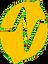 foodbeatz_lemon_logo_bearbeitet.png