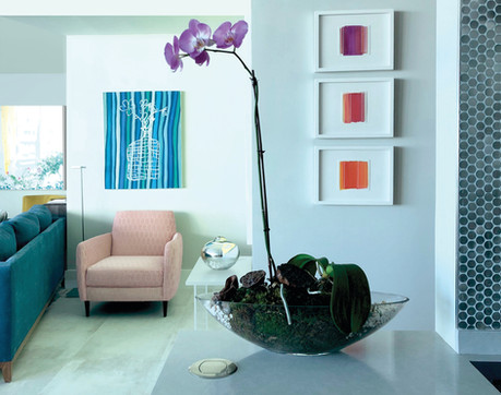 View from Kitchen to Living Room-1.jpg