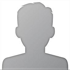 Profile Photo Website.jpg
