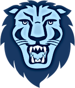 200px-Columbia_Lions_logo.svg.png