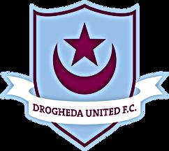 1200px-Drogheda_United_FC.svg.png
