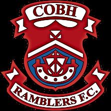Cobh_Ramblers_FC.svg.png