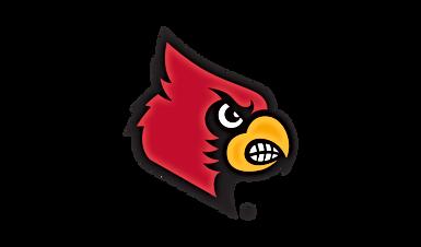 clc-colleges-logo-1500x879-louisville.pn