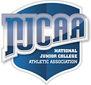 NJCAA_Current_logo-5.png