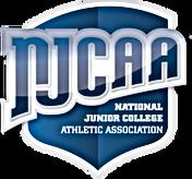 NJCAA_Current_logo-5.png