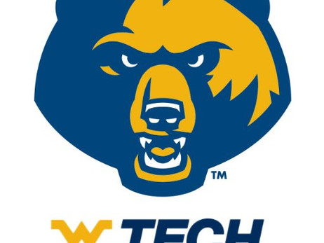 NAIA National Tournament Preview: WCU v WVU Tech