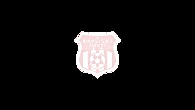 Haringey Logo.png