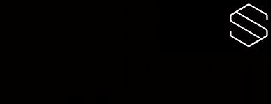 SS20_Logo_Horizontal_2048x.png