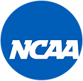 1200px-NCAA_logo.svg-2.png