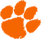 Clemson_University_Tiger_Paw_logo.svg.pn