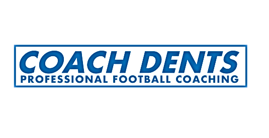 Coach Dents, Professional Football Coaching