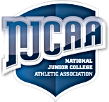 NJCAA_Current_logo-3.png