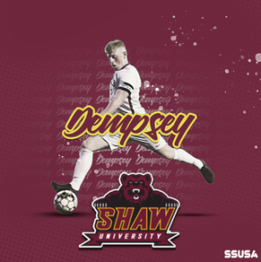 COMMITTED: Christopher Dempsey