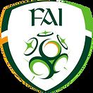 1200px-Football_Association_of_Ireland_l
