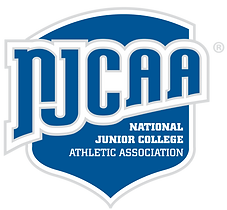 Official-NJCAA-Logo.png