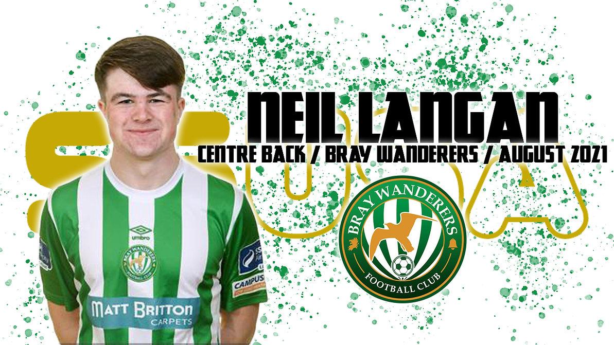 Neil Langan Bray.jpg