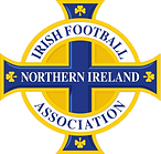 1200px-Irish_Football_Association_logo.s