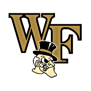 lgo_ncaa_wake_forest_demon_deacons.png