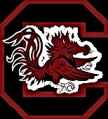 South Carolina Gamecocks Logo