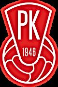 mipk_logo_2017_800x535-268x400.png