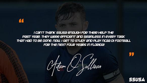 Adam O'S Quote.jpg