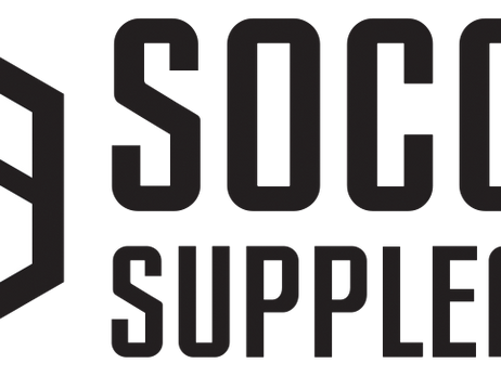 Announcement: Soccer Supplement Partnership
