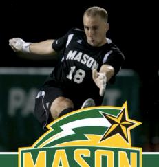 Season Review: Corey Chambers - George Mason University