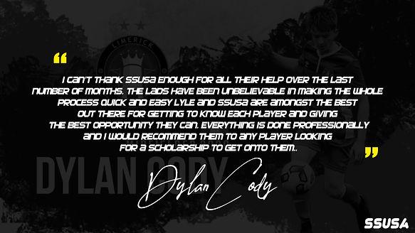 Dylan Cody Quote.jpg