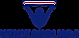 1200px-Veikkausliigan_logo.svg.png