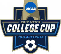 NCAA DI National Tournament Preview
