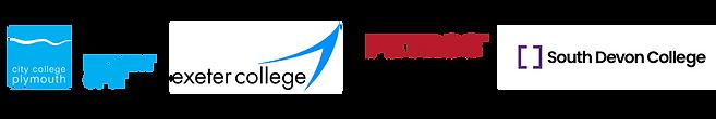 logos DCG-01.png