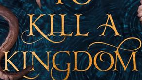 Episode 29: Kingdom