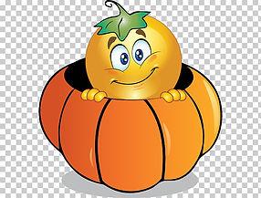 halloween-emoji-clipart-2.jpg