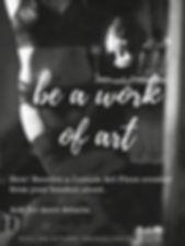 be a work of art full web.jpg