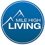 Michele Johns Photograhy featured on Channel 7 Mile High Living