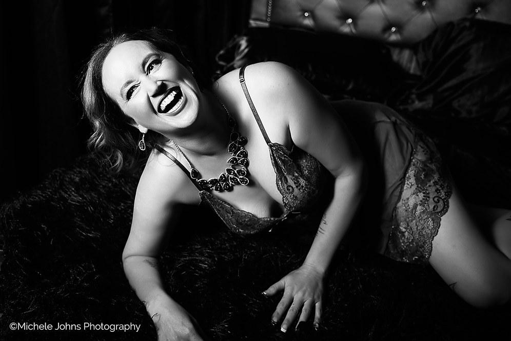 !!!!laugh Michele Johns Photography boud