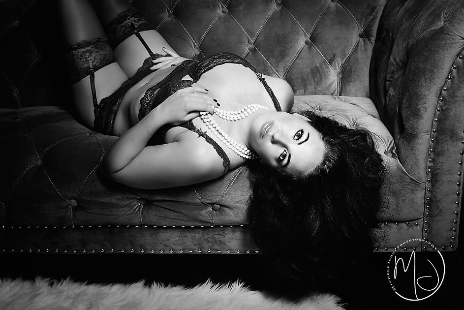 ©Michele_Johns_Photography_boudoir_color
