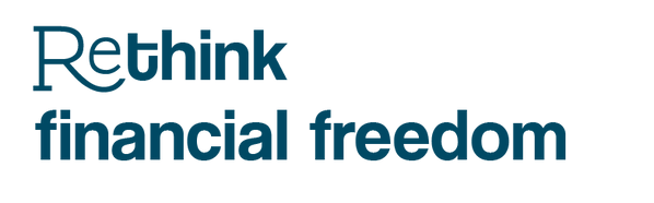 Rethink_FinancialFreedom.png