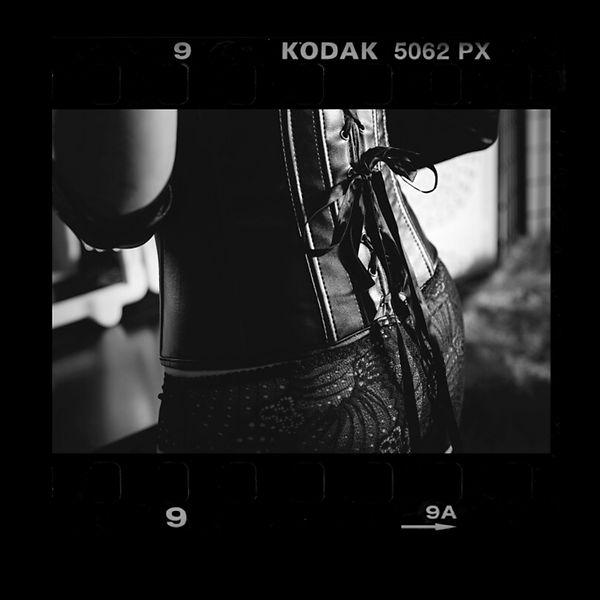 kodak boudoir michele johns photography