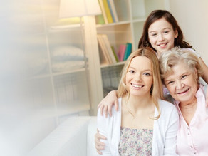 How Homesharing Can Help the Sandwich Generation