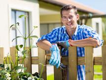 Navigating Household Tasks