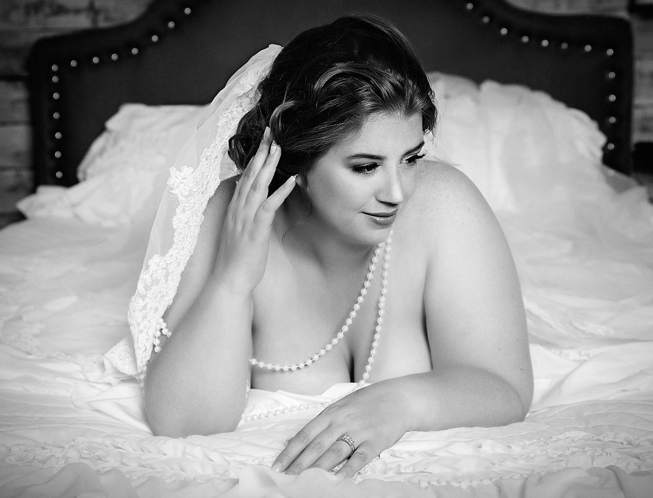 bridal boudoir colorado_edited