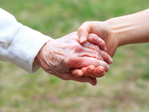 HomeShare Alliance Partners with Smart Caregiving