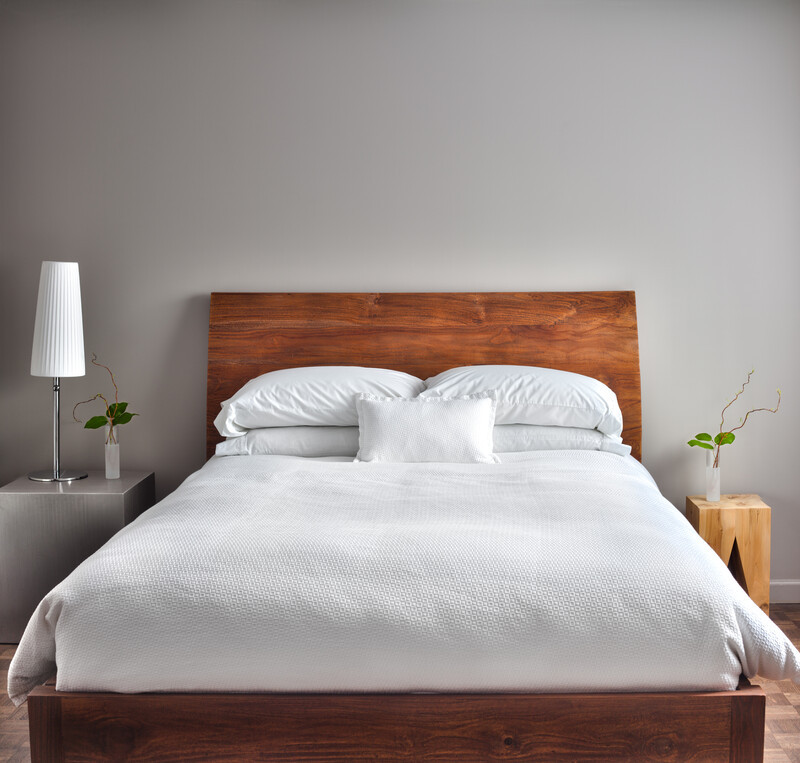 Renting a bedroom in your home for shared living or also known as homesharing with roommates and housemates, photo supplied by HomeShare Alliance