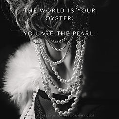 you are the pearl.jpg
