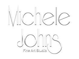 !Michele Johns UPGRADE HR SILVER copy WEB.png