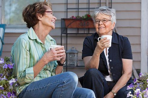 senior ladies drinking tea.jpg