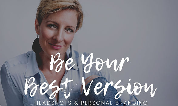 !!Be Your Best Version.jpg